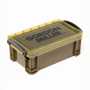 GORDON MILLER STORAGE BOX M