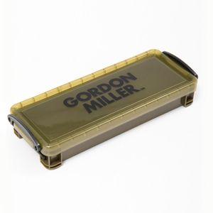 GORDON MILLER STORAGE BOX L