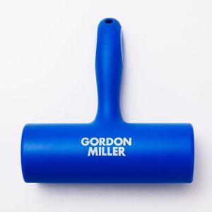 GORDON MILLER リントローラー ハンディタイプ