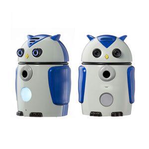 ZUKKU HP-CZ01-01 ブルー