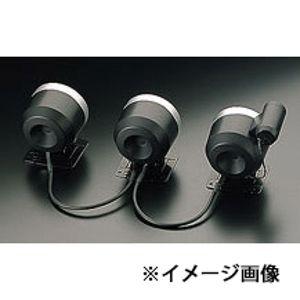 Defi Smart Adapter W ADVANCEメーターハーネス 25cm PDF07707H
