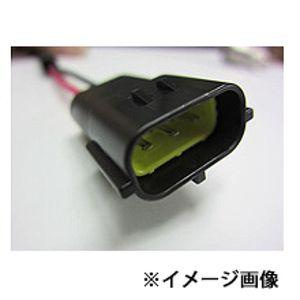 Defi Smart Adapter W 油圧計センサーハーネス 3m PDF08105H