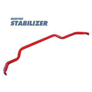 tanabe SUSTEC STABILIZER スタビライザー フロント PD2 ダイハツ コペン
