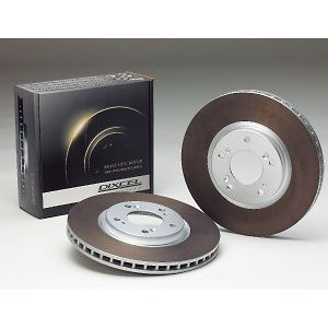 DIXCEL ブレーキディスク HDタイプ HD1310203S 受注生産