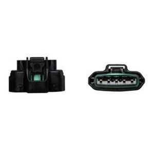 siecle エアフローセンサー用ハーネス 車種別カプラー DCM-A01