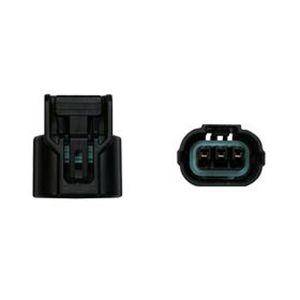 siecle プレッシャーセンサー用ハーネス 車種別カプラー DCM-P02
