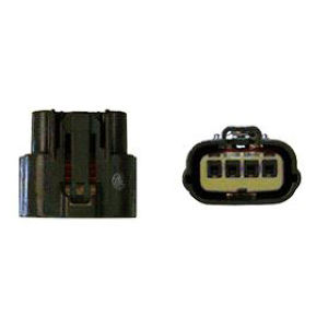 siecle プレッシャーセンサー用ハーネス 車種別カプラー DCM-P10