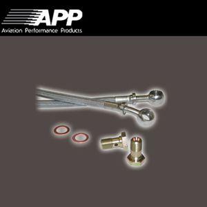 APP ダイレクトクラッチライン GSC011A スバル フォレスター