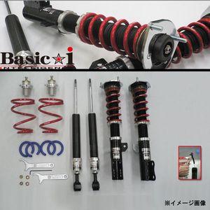 RSR Basic★i ホンダ ライフ JC1/M/BAIH100M