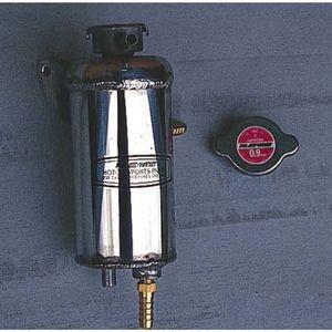 強化エアセパレータータンク E0-022033-091 マツダ RX-7