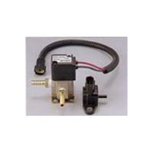 APEX パワーFC用ブーストコントロールキット 415-A001 ニッサン/スバル用