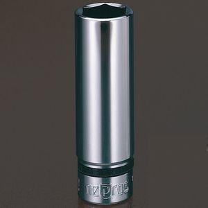 KTC NB3L-17 9.5sq.ディープソケット(六角)