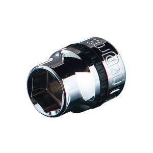 KTC NB3-11 ネプロス 9.5sq.ソケット 六角 11mm