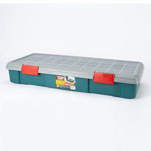 レジャー用収納ボックス900F