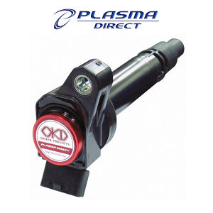 OKD プラズマダイレクト 4輪用 トヨタ/レクサス SD206061R