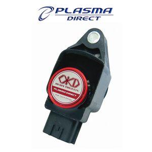 OKD プラズマダイレクト 4輪用 ニッサン SD216111R