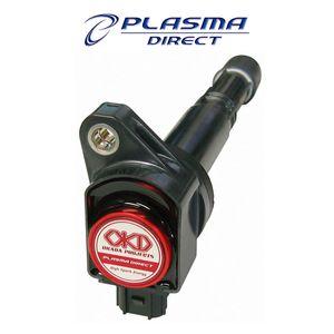 OKD プラズマダイレクト 4輪用 ホンダ SD224051R