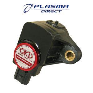 OKD プラズマダイレクト 4輪用 ホンダ SD224061R