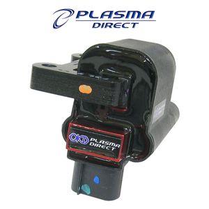 OKD プラズマダイレクト 4輪用 スバル SD242041R