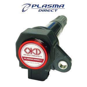 OKD プラズマダイレクト 4輪用 スバル SD244071R