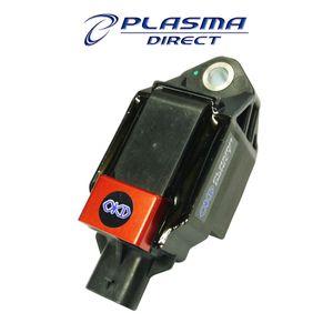 OKD プラズマダイレクト 4輪用 スバル SD284011R