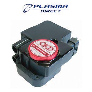 OKD プラズマダイレクト 4輪用 メルセデスベンツ SD326021R
