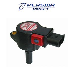 OKD プラズマダイレクト 4輪用 メルセデスベンツ SD328011R