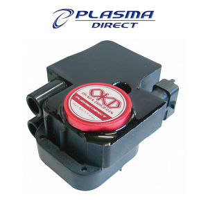 OKD プラズマダイレクト 4輪用 メルセデスベンツ SD328021R