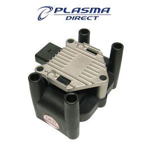 OKD プラズマダイレクト 4輪用 フォルクスワーゲン SD331091R