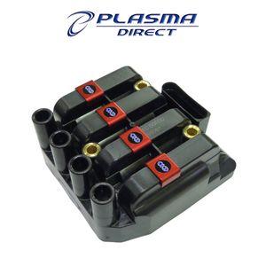 OKD プラズマダイレクト 4輪用 フォルクスワーゲン SD331111R