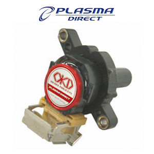 OKD プラズマダイレクト 4輪用 ランドローバー SD348021R