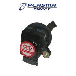 OKD プラズマダイレクト 4輪用 ボルボ SD355021R