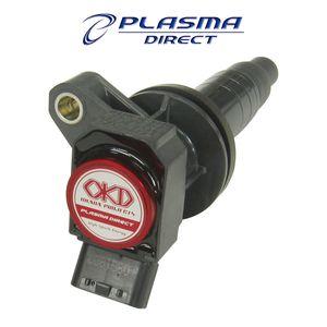 OKD プラズマダイレクト 4輪用 ロータス SD384041R