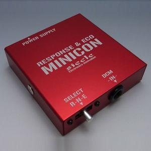siecle ミニコン MINICON-H6P