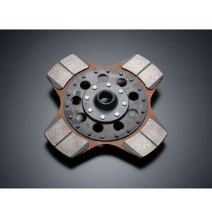 STI クラッチディスク ST301004S040 スバル WRX STI