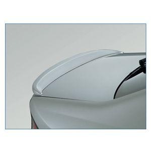 STI トランクスポイラーセット ブラック ST9605021060 スバル レガシィ