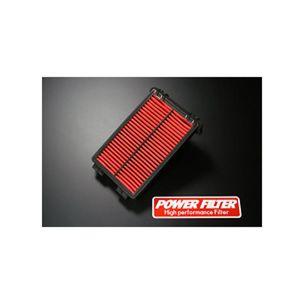 monster SPORT パワーフィルター PFX300 純正交換タイプエアーフィルター FD4 スバル