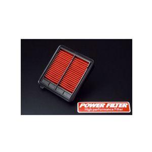 monster SPORT パワーフィルター PFX300 純正交換タイプエアーフィルター HD18 ホンダ