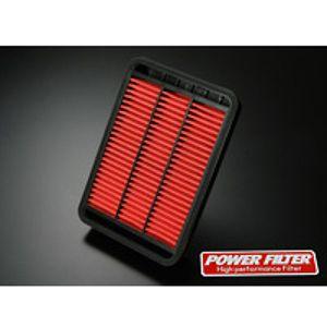 monster SPORT パワーフィルター PFX300 純正交換タイプエアーフィルター MD10 ミツビシ