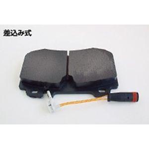 DIXCEL ウェアセンサー 0082-L260