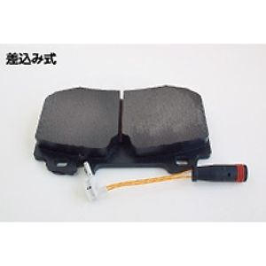 DIXCEL パッドセンサー 0189-L640
