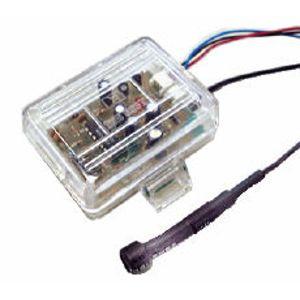 ホーネット 音感センサー 506T