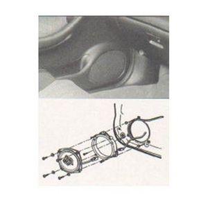 carrozzeria UD-K109