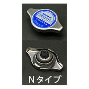 SARD ハイプレッシャーラジエターキャップ Nタイプ SHP06 61006