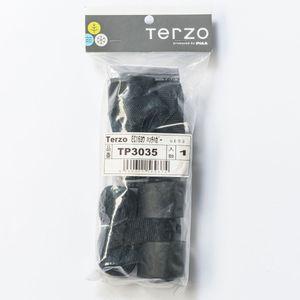 TERZO ハッチハガー TP3035