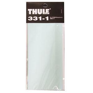 THULE 331-1 プロテクションシート ルーフオン