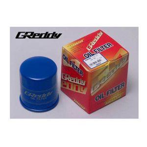 TRUST Greddy オイルフィルター OX-01