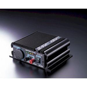DC-DCコンバーター DC508