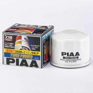 PIAA ツインパワーオイルフィルター Z10
