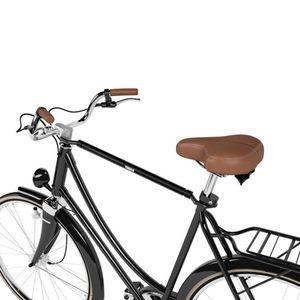 THULE TH982 バイク フレーム アダプター